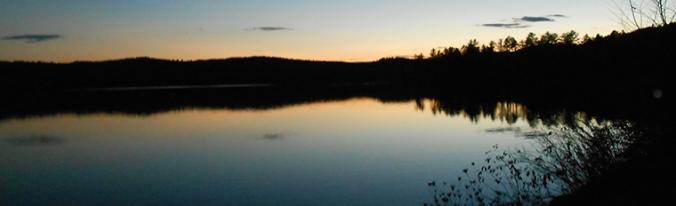 ctriver_sunset