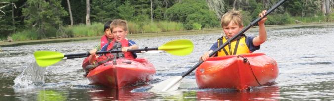 kayaking_kids_2