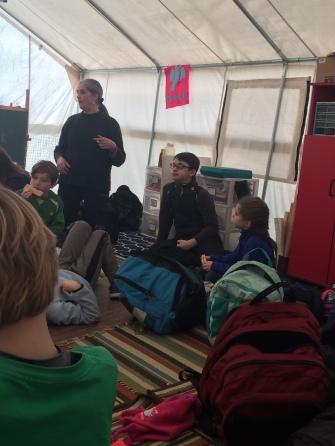 at-camp