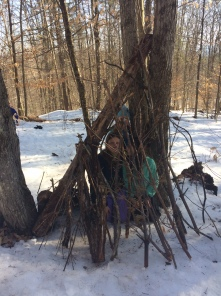 happy-shelter-building
